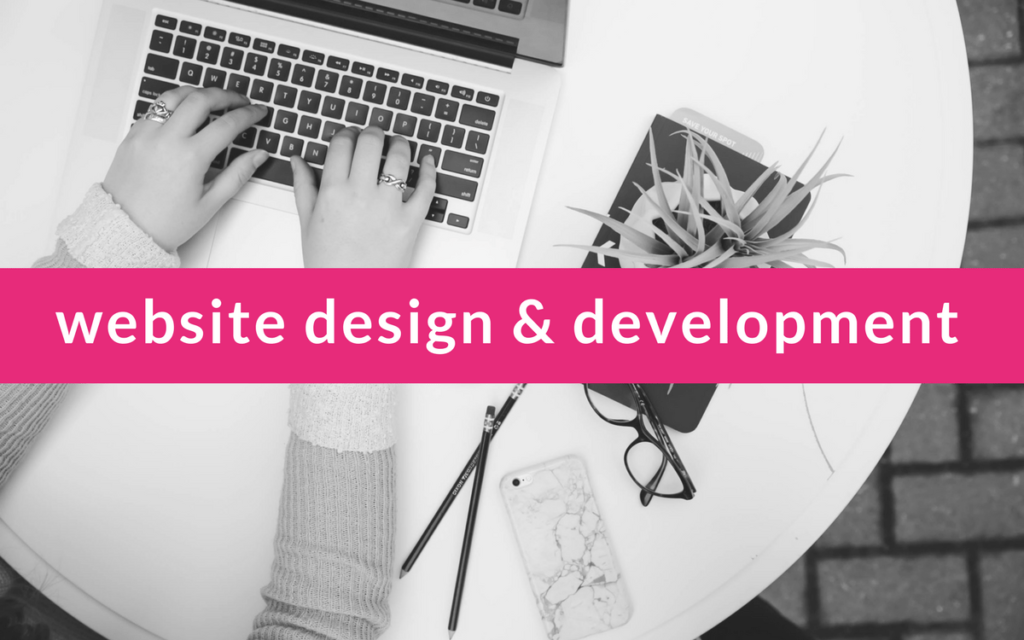 Best And Responsive Website Designing Service Company In Lucknow